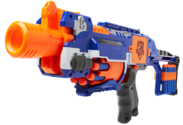 Best Blasters in the Nerf N-Strike Elite Series | Nerf N-Strike Elite Spectre