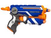 Best Blasters in the Nerf N-Strike Elite Series | Nerf N-Strike Elite Firestrike