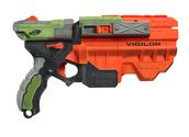 Best Blasters in the Vortex Series | Nerf Vortex Vigilon