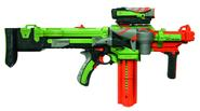 Best Blasters in the Vortex Series | Nerf Vortex Nitron