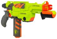 Best Blasters in the Vortex Series | Nerf Vortex Lumitron