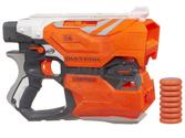 Best Blasters in the Vortex Series | Nerf Vortex Diatron