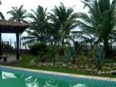 Top Videos for Cruise Destination Ilheus, Brazil–Created by BoostVacations.com Staff | OCEAN FRONT HOUSE ILHEUS BAHIA BRAZIL