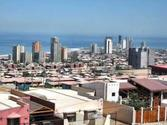 Top Videos for Cruise Destination Iquique, Chile–Created by BoostVacations.com Staff | IQUIQUE..... CHILE.wmv
