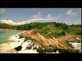 Top Videos for Cruise Destination Macapa, Brazil–Created by BoostVacations.com Staff | Brazil Holiday Destination