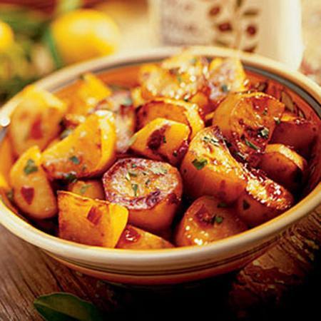 Soul Food Thanksgiving Recipes 10 Best Soul Food Recipes