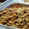 10 Best Soul Food Recipes | Creole Chitterlings