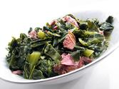 10 Best Soul Food Recipes | Braised Collard Greens