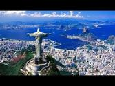Brazil Vacations and Tourism HD