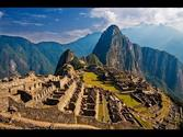 Top 10 Tourist Attractions in Peru