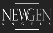 African Business Angel Networks | Newgenangels.com - Because Africa Matters