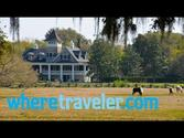Things to Do in Charleston: History & Attractions | Plantations, Historic Homes, Fort Sumter