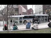 HASTILY MADE CLEVELAND TOURISM VIDEO