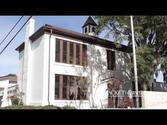 Port Royal Elementary School vies for spot on the National Register of Historic Places