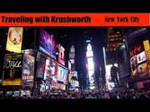 New York, Tourism Attractions (HD) - United States Tourism - Travel Vlog - New York Travel Guide