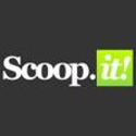 Social Media Tools | ScoopIt