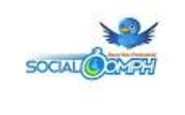 Social Media Tools | SocialOomph