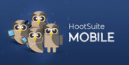 Social Media Tools | Hootsuite