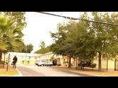 Hoods of Tampa FL presented by www.therealstreetz.com