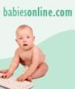 Top Parenting Sites | A Modern Dad | Babies Online