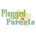 Plugged In Parents Baby