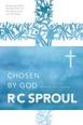 Best Resources on Reformed Theology | Chosen By God Teaching Series by Dr. R.C. Sproul