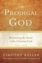 Best Resources on Reformed Theology | The Prodigal God