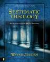 Best Resources on Reformed Theology | Systematic Theology by Wayne Grudem