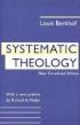 Best Resources on Reformed Theology | Systematic Theology by Louis Berkhof