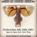 DR. DUNKS - dr. dunks show july 30 2014 by KNOW-WAVE