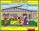 The Best Virtual Environments and Simulations | Lemonade Stand