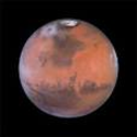 The Best Virtual Environments and Simulations | Google Mars