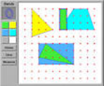 The Best Virtual Environments and Simulations | National Library of Virtual Manipulatives