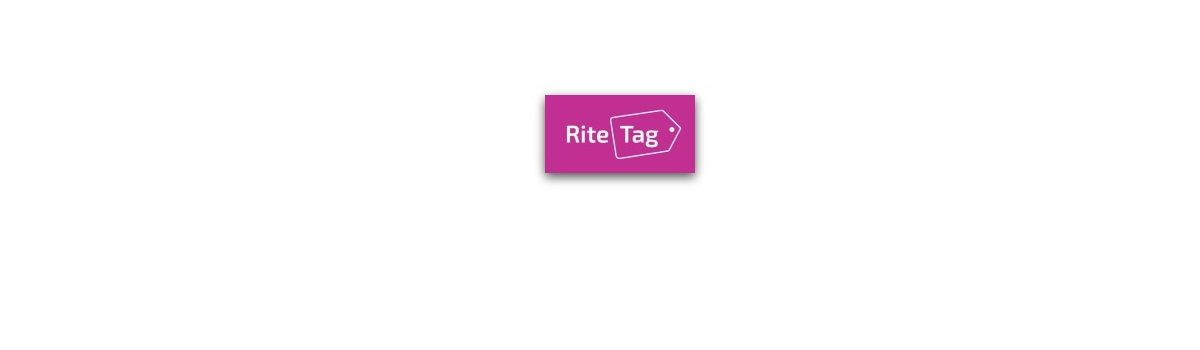 Headline for Your top tips for using @Ritetag #webtoolswiki