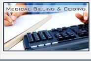 Where To Find Entry Level Billing And Coding Jobs | What To Look For In A Medical Coding Program