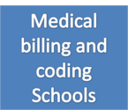 Medical Coding Schools - Which One Is Right For You