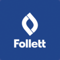 Follett Learning (@follettlearning)