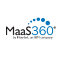 MaaS360 by IBM (@maas360)
