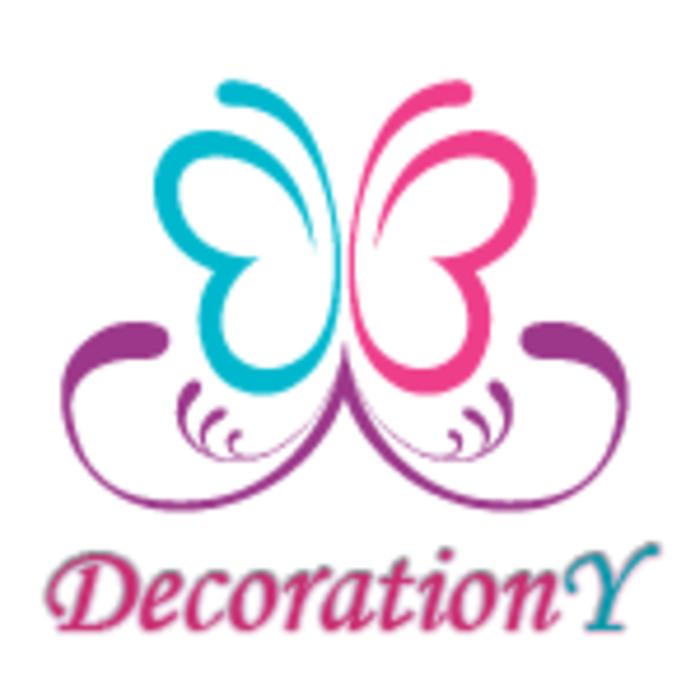 Free Interior Design Ideas Top Websites A Listly List