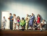 Top 12 Current Sitcoms | Modern Family