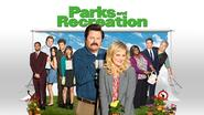 Top 12 Current Sitcoms | Parks and Recreation