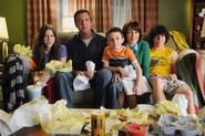 Top 12 Current Sitcoms | The Middle