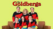 Top 12 Current Sitcoms | The Goldbergs
