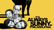 Top 12 Current Sitcoms | It's Always Sunny in Philadelphia