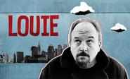 Top 12 Current Sitcoms | Louie