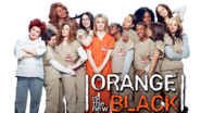 Top 12 Current Sitcoms | Orange Is the New Black