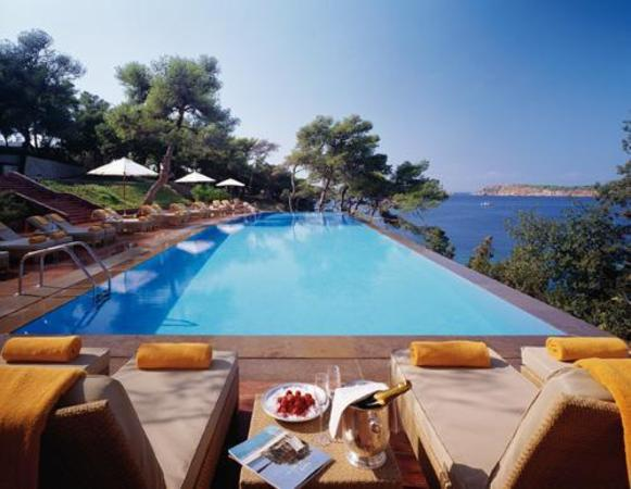 Arion Resort & Spa Astir Palace | Athens, Greece