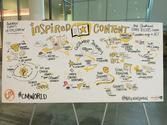 Content Marketing World 2014: Articles About The Event | Denk als een Disney-baas bij je volgende contentpublicatie