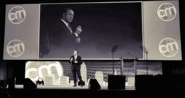 Content Marketing World 2014: Articles About The Event | Hunt to let your story be hunted