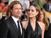 Challenging the Status-quo: Movers & Shakers | BRAD PITT & ANGELINA JOLIE